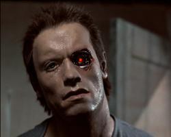 Terminatorul