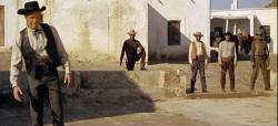 Balada din Valea Mortii