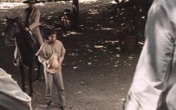 Ringo se intoarce