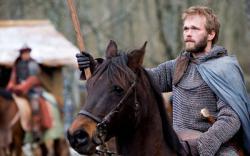 Arn, Cavalerul Templier 2
