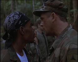 Soldati de rezerva