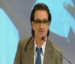 U2: Cruciada rockului