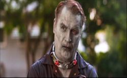 Un zombi pentru fiecare
