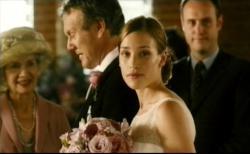 Casnicie in trei