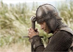 Un cavaler si jumatate - In cautarea printesei Herzelinde