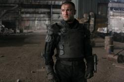 Soldatul universal: Un nou inceput