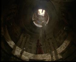 Turnul singuratatii