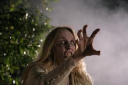 Fantomele familiei Winchester