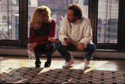 Cand Harry a intalnit-o pe Sally