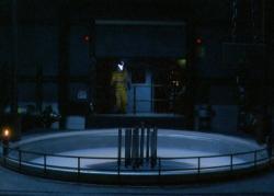 Uragan nuclear