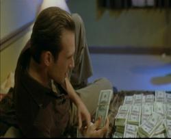 Bani gheata