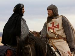 Cavalerul templier 2