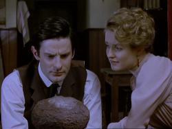 Lumile lui H.G. Wells