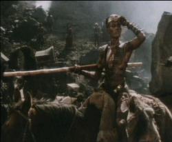 Conan distrugatorul