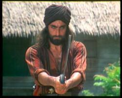 Sandokan rebelul