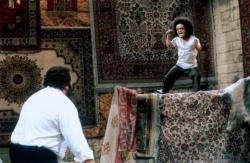 Piedone in Egipt