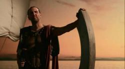 Odiseu si Insula Ceturilor
