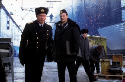 K-19: Submarinul ucigas