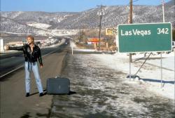 Seductie la Las Vegas