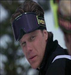 Scoala de schi