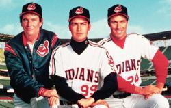 Indienii din Cleveland 2
