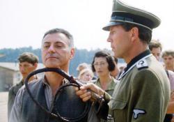 Evadare din Sobibor