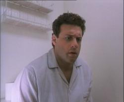 Detectivi la toaleta