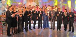 Revelion 2011