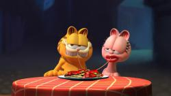 Garfield`s Fun Fest