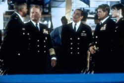 Comando pentru libertate