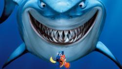 In cautarea lui Nemo