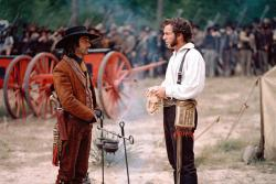 Batalia de la Alamo