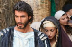 Miracolul din Nazaret