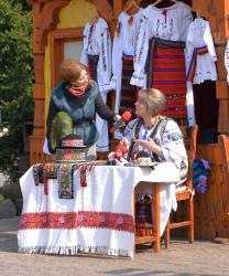 Traditii de la bunica