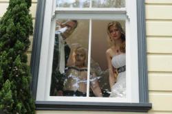 Nunta de cosmar