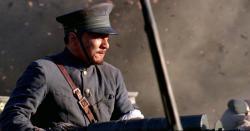 1911: Revolutie sangeroasa