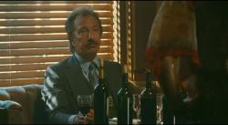 In vin este adevarul