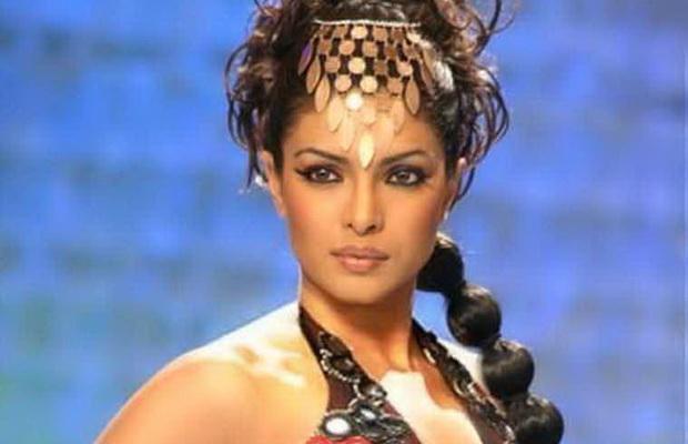 Meghna Mathur – Fashion