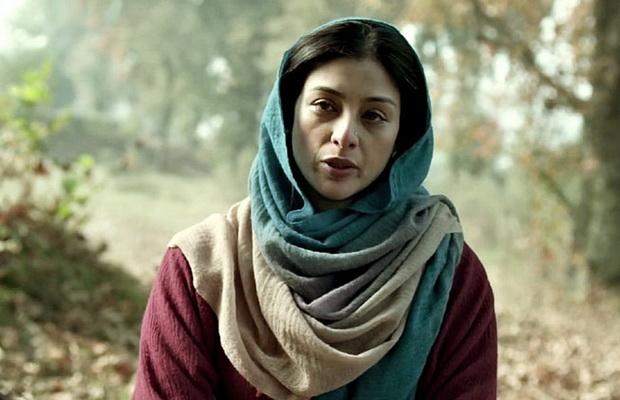 Ghazala – Haider