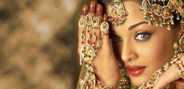 Viata personala Aishwarya Rai