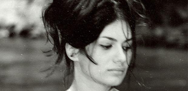 Mariella Petrescu