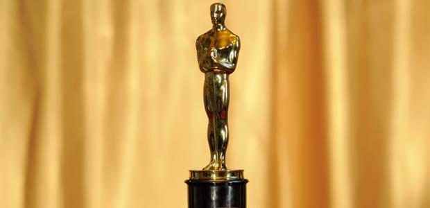 Cine este Oscar?