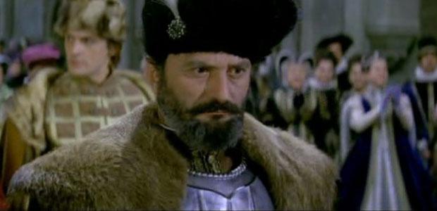 Mihai_Viteazul