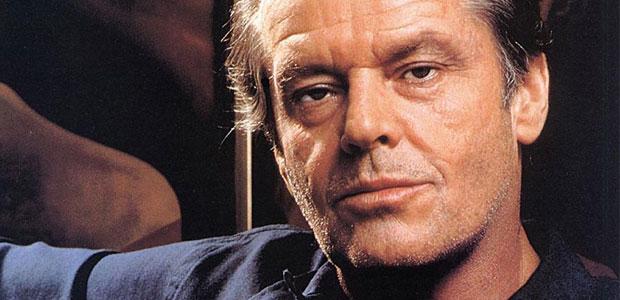 Viata personala a lui Jack Nicholson
