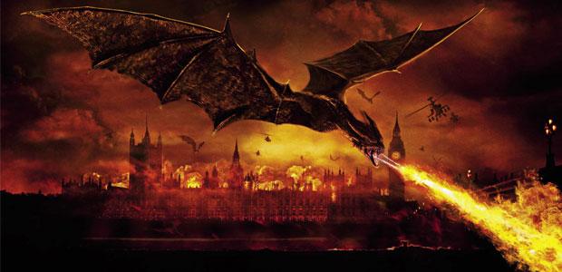 Regatul de Foc