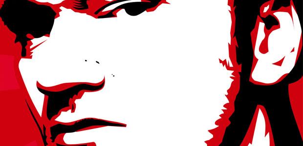 Poster Quentin Tarantino