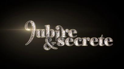 Iubire si secrete